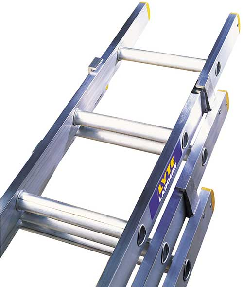 Lyte-ELT-3-Ladder 3 section