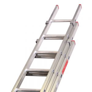3-section-ext-ladder