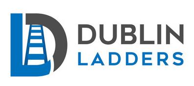 Dublin Ladders