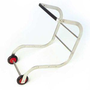 Ridge-hook-for ladder