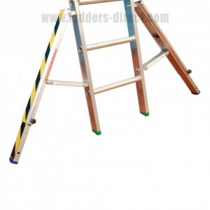ProLyte Professional Extension Ladders